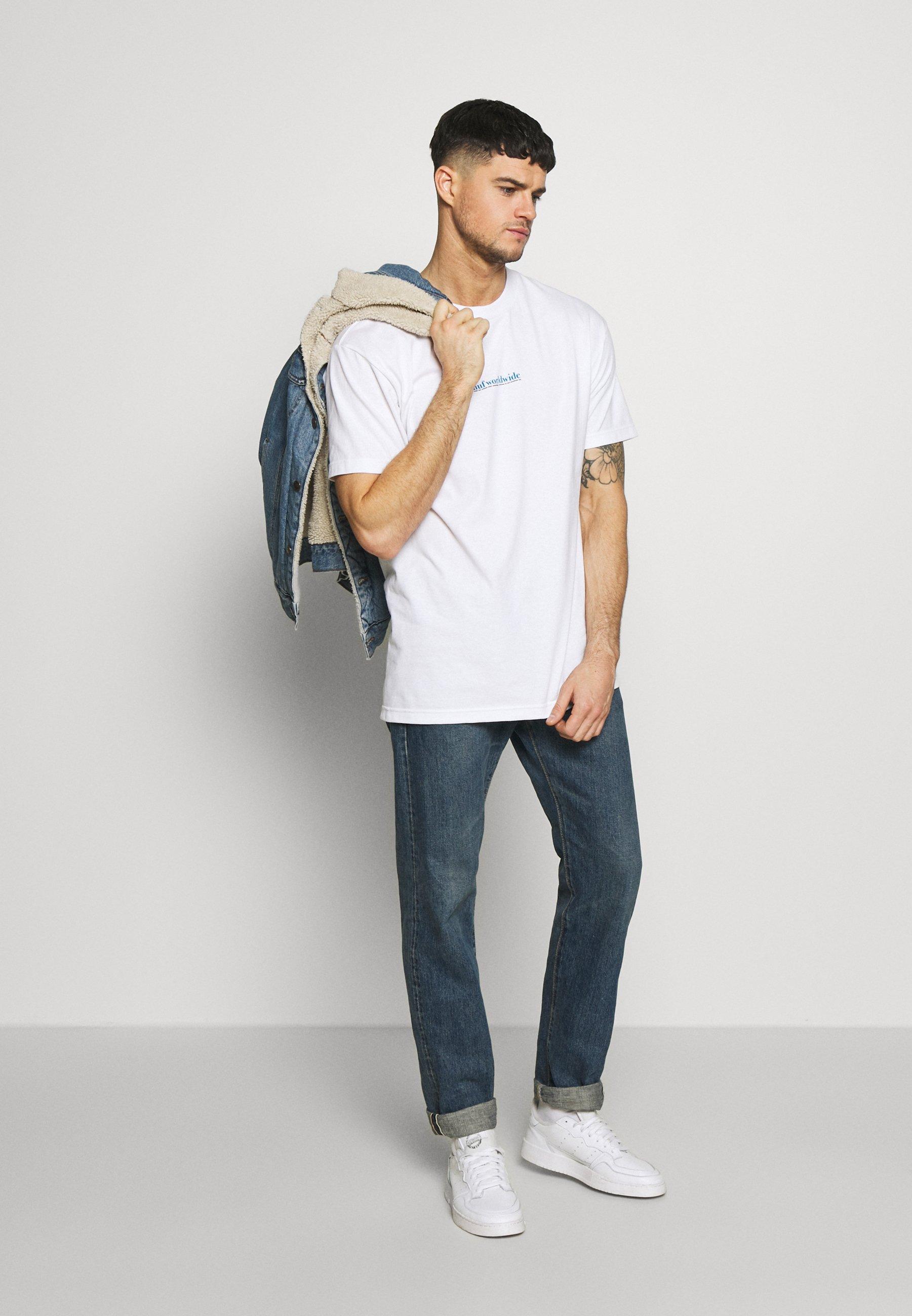 Men AINT NO SUNSHINE - Print T-shirt