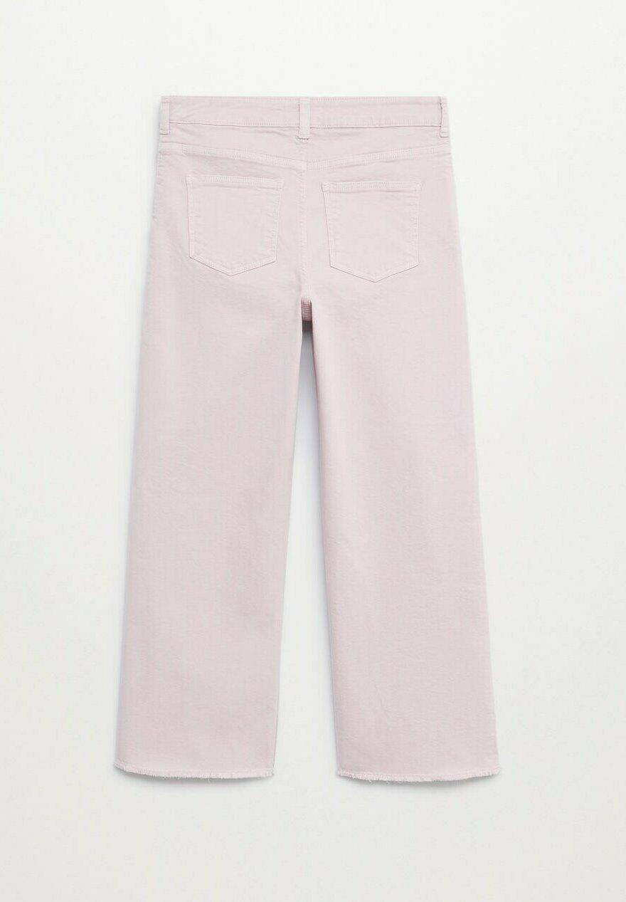 Kids PAM - Straight leg jeans