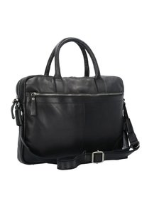 Billy the Kid - Briefcase - black - 1