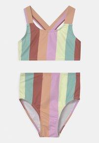 Cotton On - PENNY SET - Bikini - purple - 0