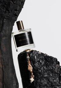 ZARKOPERFUME - MOLECULE NO.8 - Perfumy - neutral - 1