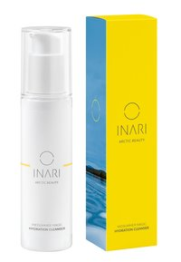 INARI Arctic Beauty - MIDSUMMER MAGIC HYDRATION CLEANSER  - Cleanser - - - 1