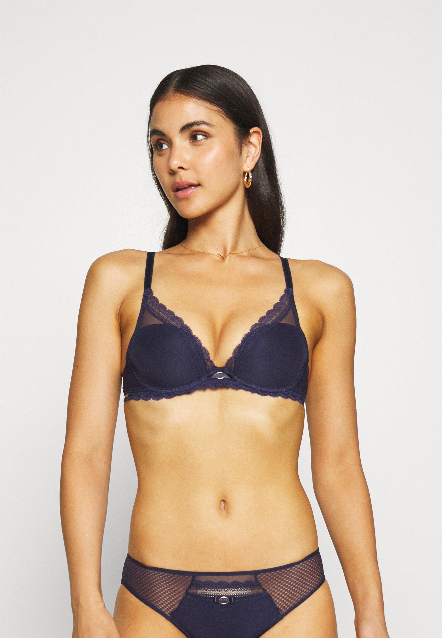 Women PARISIAN ALLURE - Underwired bra
