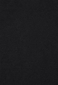 Colmar Originals - MENS - Jumper - black - 2