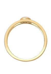 Elli - Bague - gold coloured - 3