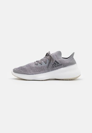 FUTURENATURAL  - Neutrální běžecké boty - grey three/grey five/footwear white