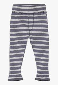 People Wear Organic - SET BABY - Kalhoty - senfgelb - 3