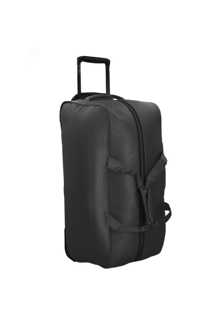 Travelite KITE - Trolley - black/schwarz - Herrentaschen p4Rvv