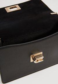 Furla - CROSSBODY - Across body bag - onyx - 4