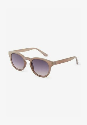 Sunglasses - winsome orchid