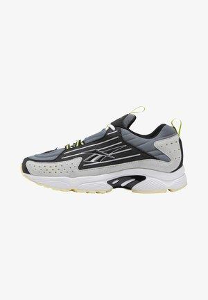 Sneakersy niskie - gray