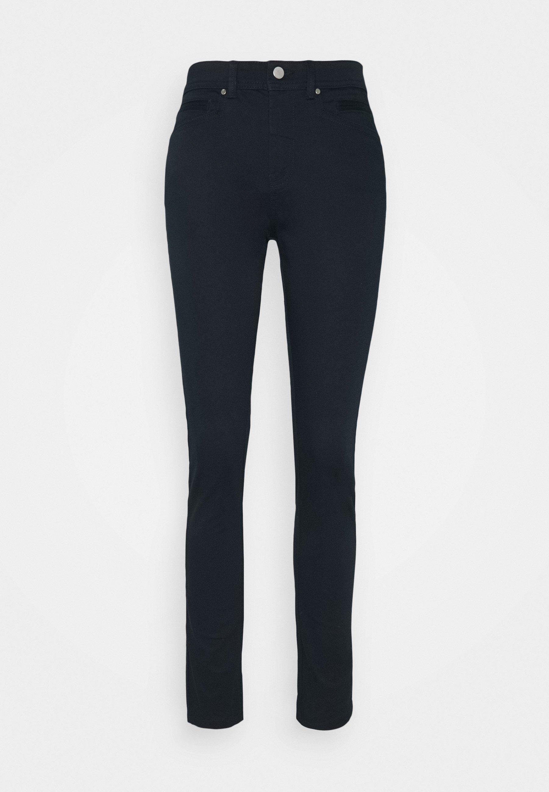 Women TINSELTOWN - Jeans Skinny Fit