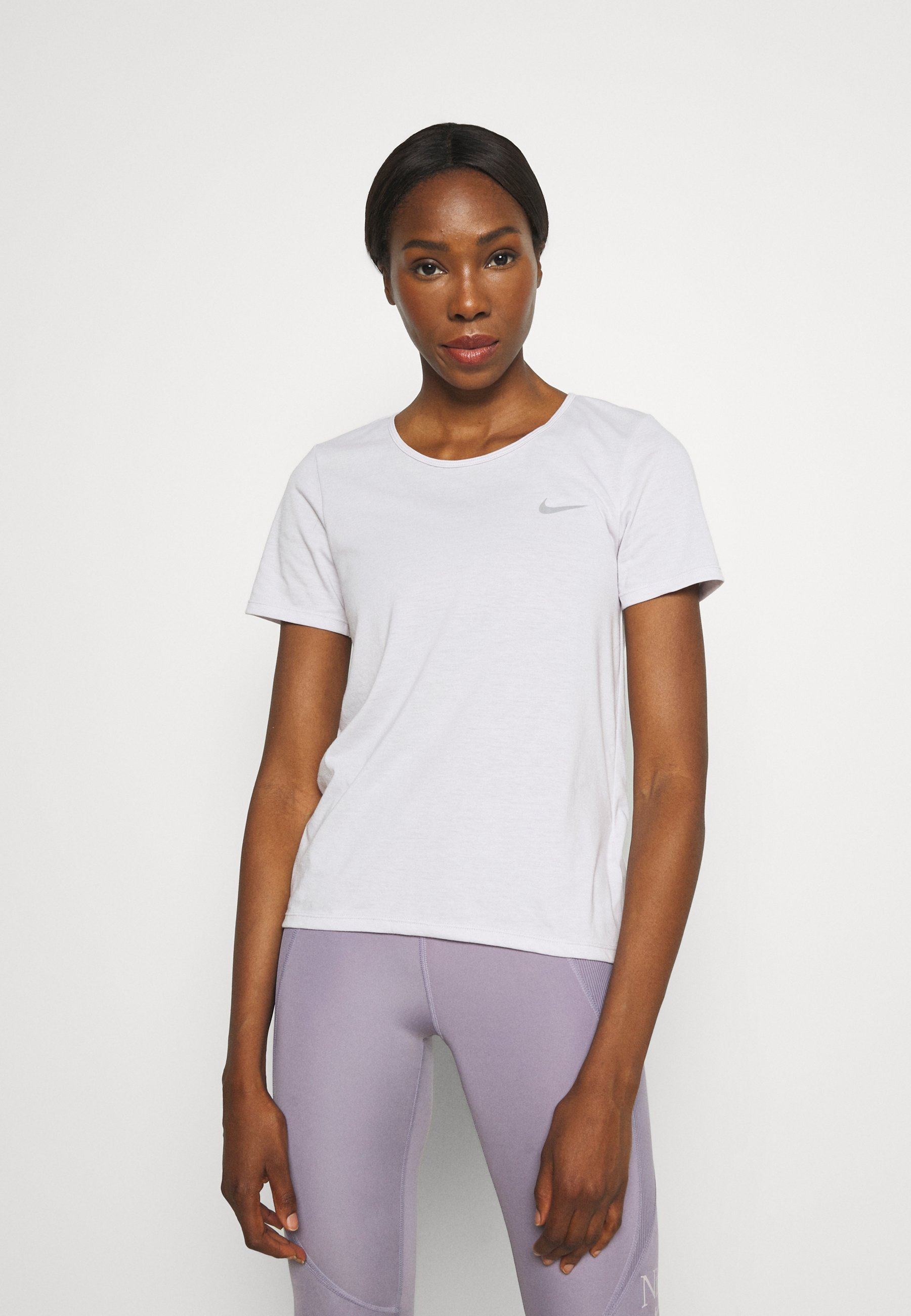 Women RUN - Basic T-shirt