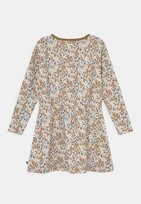 Fred's - BOTANY DRESS - Jurk - buttercream - 1