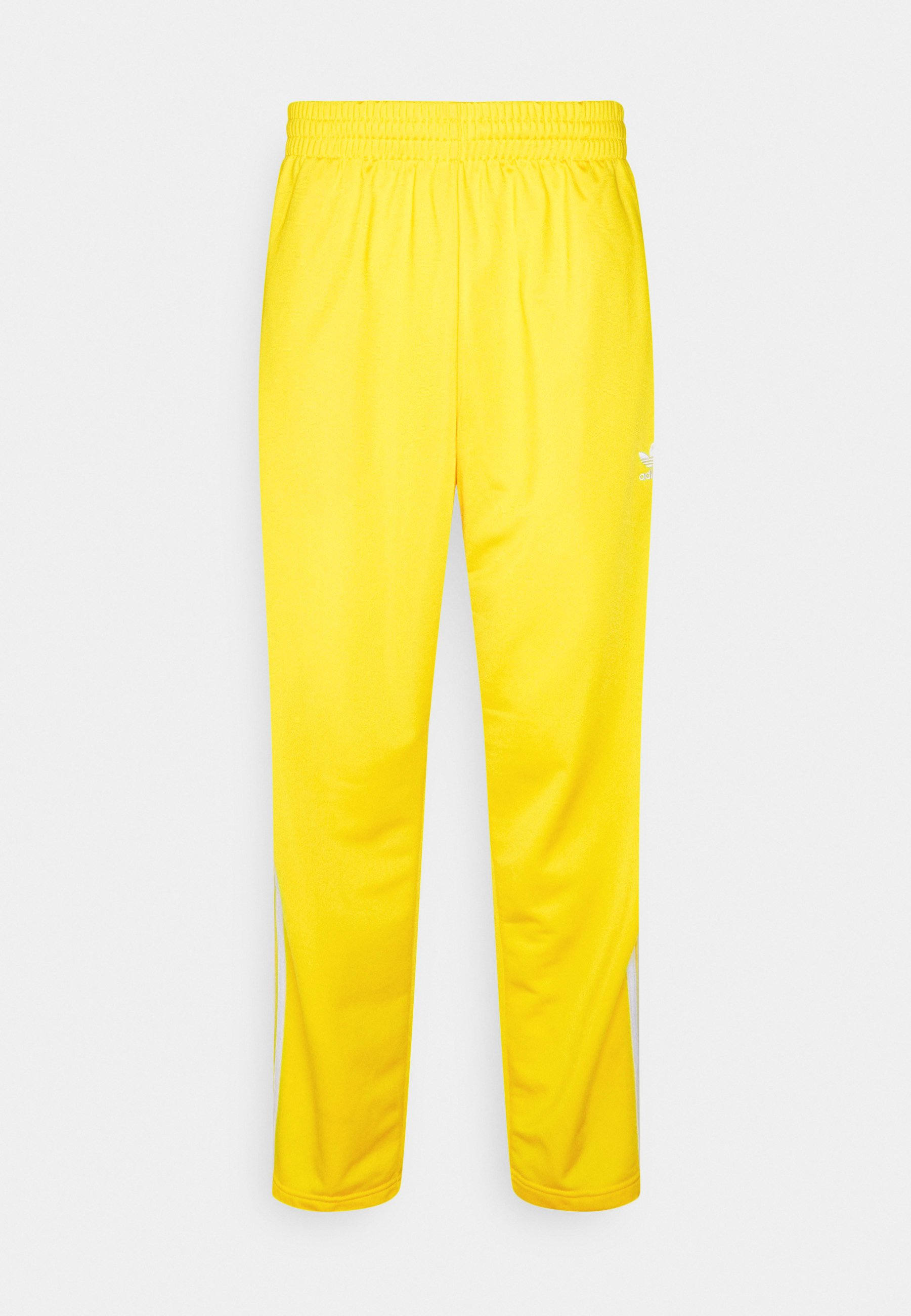 Homme FIREBIRD UNISEX - Pantalon de survêtement