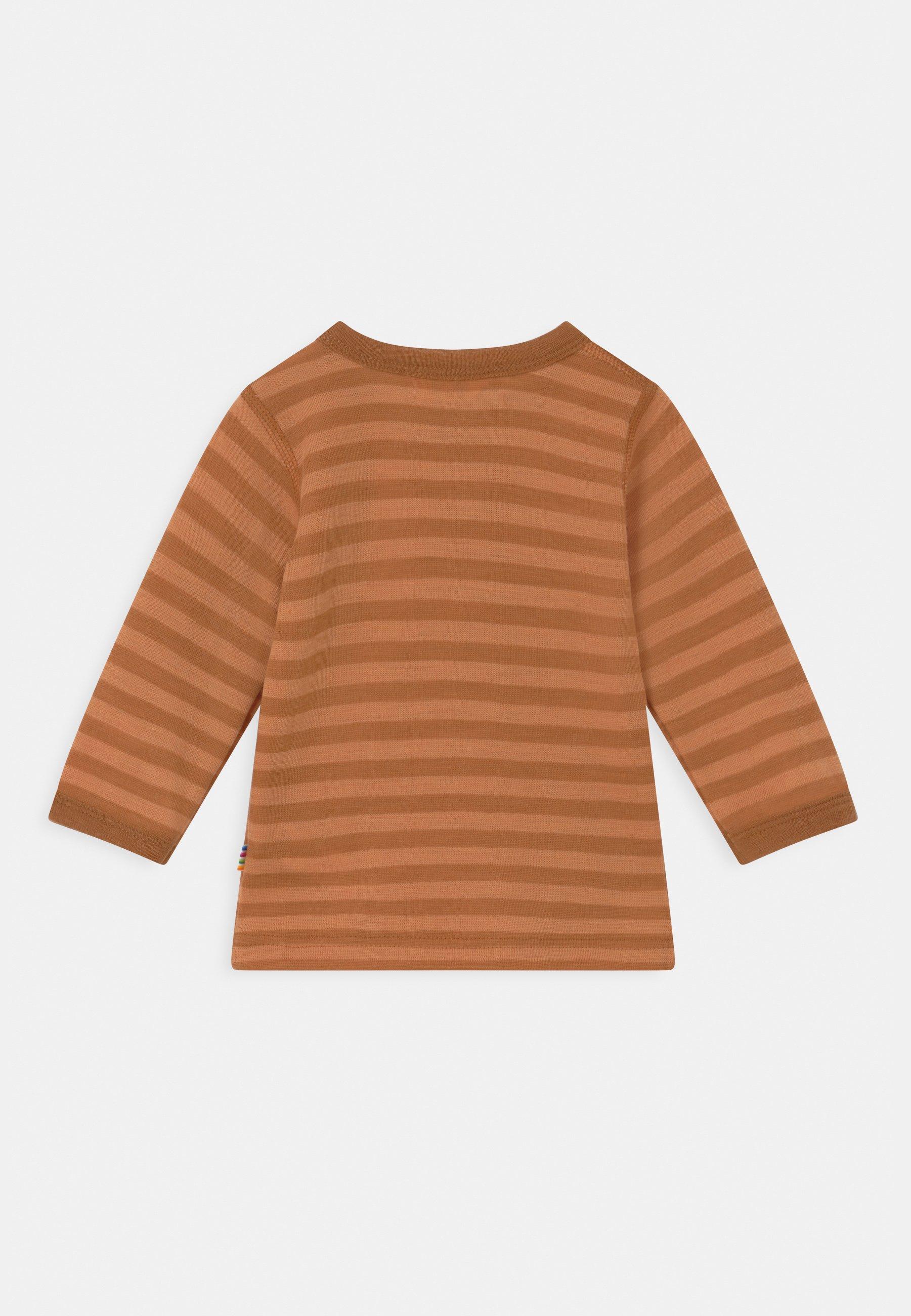 Kids LONG SLEEVES UNISEX - Long sleeved top