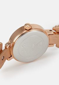 Guess - Klocka - rose gold-coloured - 3