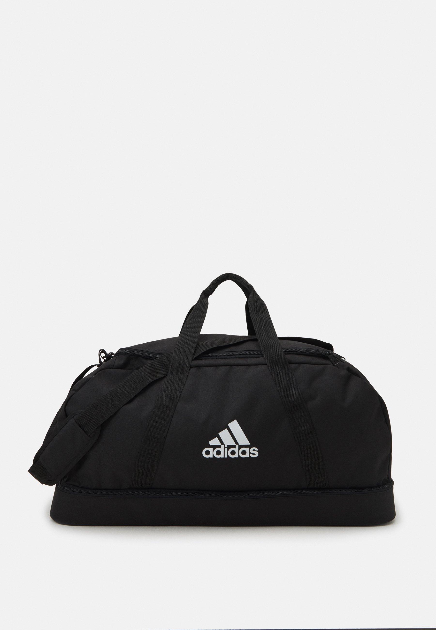 Women TIRO DUFFEL L UNISEX - Sports bag