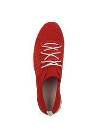 Rieker - Trainers - rosso-rosso - 1