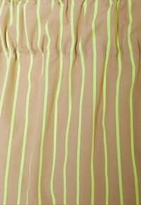 Mykke Hofmann - RARAY - Maxi skirt - sand beige - 2