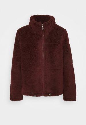 FILIPPA - Light jacket - port royale