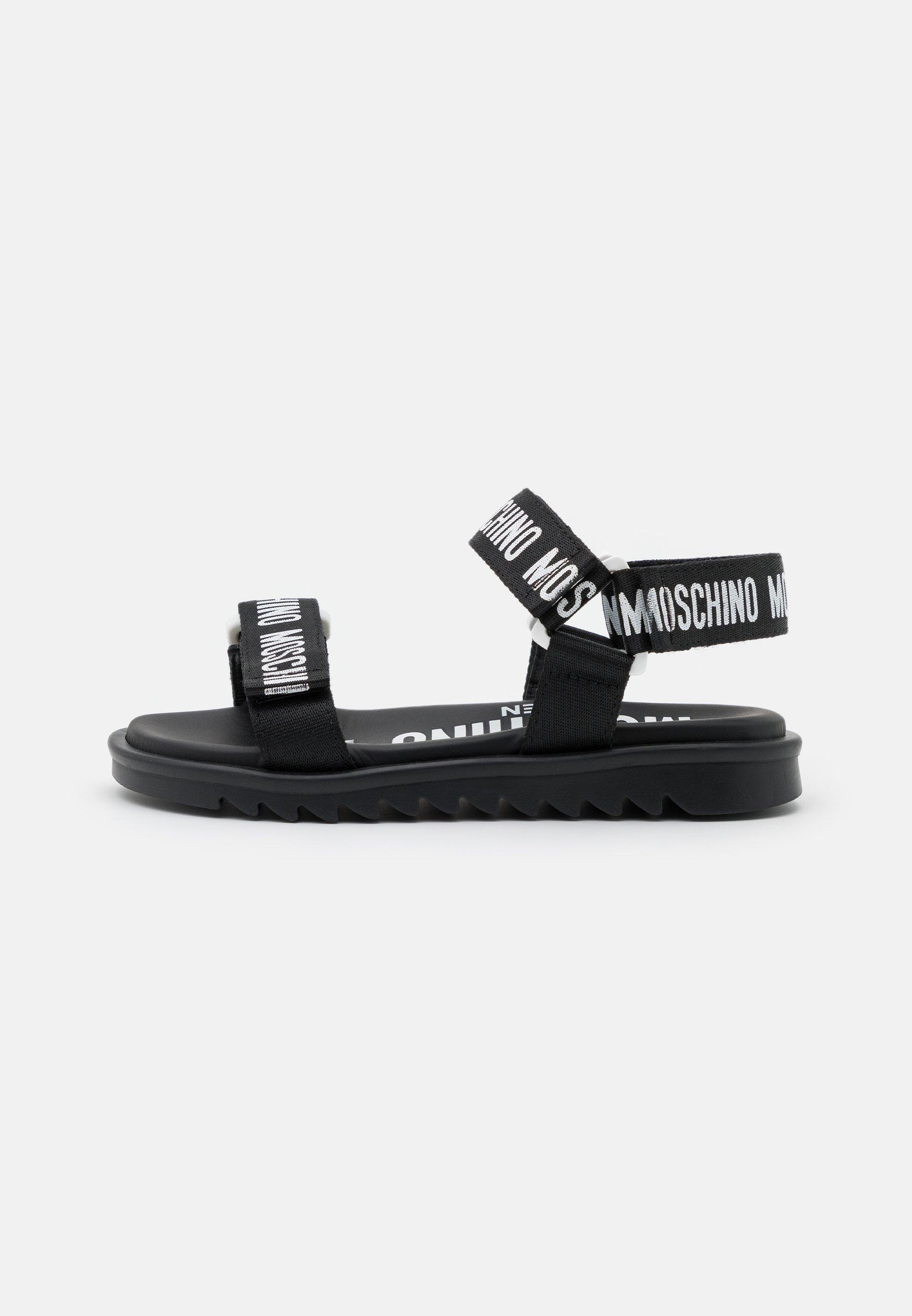 Kids EXCLUSIVE UNISEX - Sandals