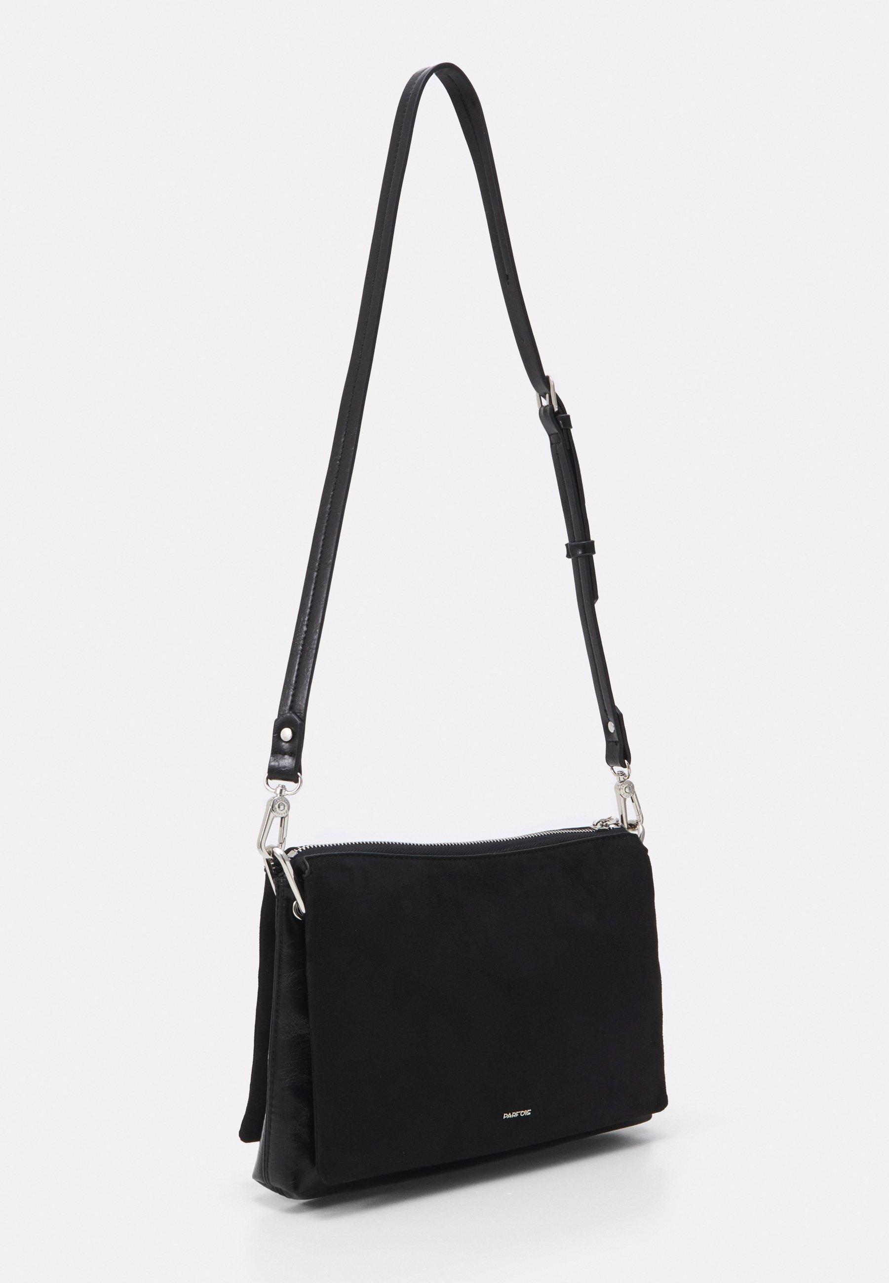 Women CROSSBODY BAG SOPHIE - Handbag