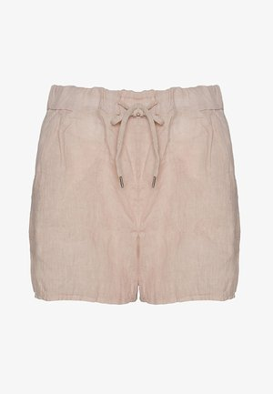 Shorts - rose