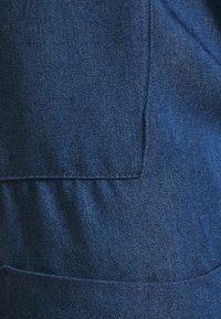 Envie de Fraise - Shorts - denim - 2
