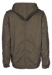 Alpha Industries - ROD - Light jacket - olive - 1