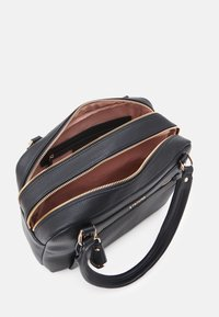 LIU JO - SATCHEL POCKET - Håndveske - nero - 2