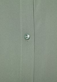 Anna Field - Button-down blouse - green - 7