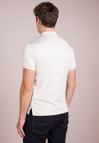 Polo Ralph Lauren - Poloshirts - american heather - 2