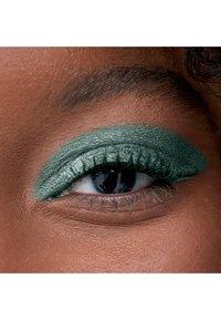 3ina - THE CREAM EYESHADOW - Eye shadow - 759 olive green - 2
