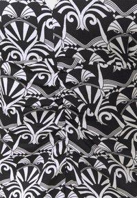 HUGO - KIGURA - Day dress - open miscellaneous - 5