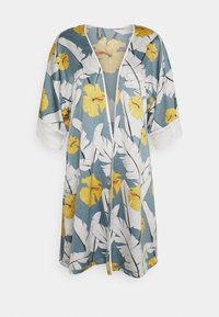 LingaDore - Dressing gown - multicoloured - 0