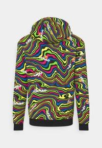 Ellesse - JEREOL HOODY - Sweatshirt - multi coloured - 1
