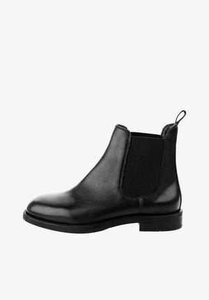 KLAUSEN  - Classic ankle boots - black