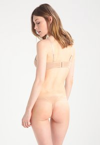 Palmers - SECOND SKIN - Thong - skin - 2