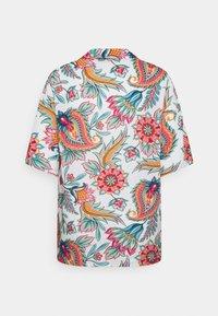 Pegador - UNISEX - Shirt - multicoloured - 10