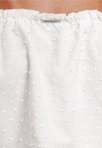 Vive Maria - DREAM - Day dress - offwhite - 6
