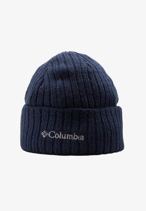 WATCH UNISEX - Beanie - dark blue