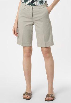 Shorts - schilf