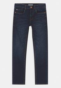 OVS - Jeans slim fit - dark blue - 0
