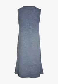 edc by Esprit - Jersey dress - navy - 1