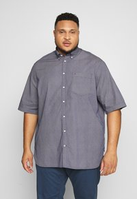 Tommy Hilfiger - Camicia - blue - 0