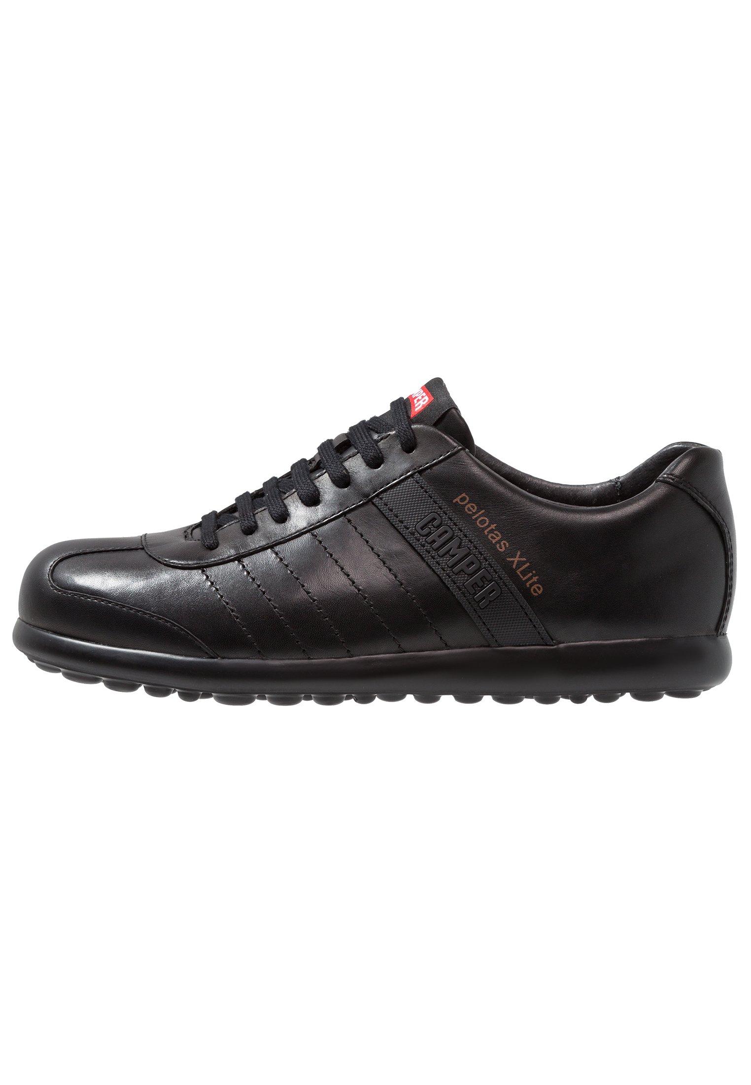 Homme PELOTAS XL - Chaussures à lacets
