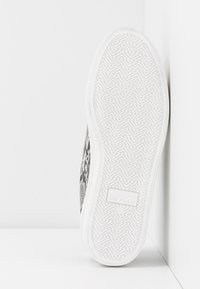 No Name - PLATO STRAPS - Trainers - white - 6