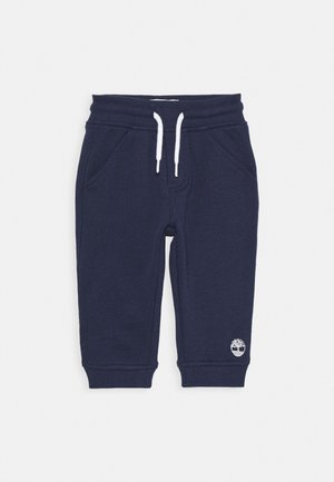 BABY - Trousers - navy