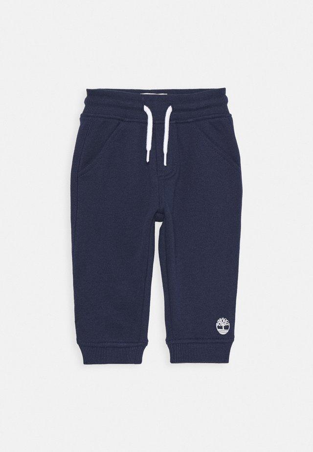 BABY - Pantalones - navy